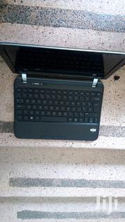 Clean HP Mini 3125 Laptops | Laptops & Computers for sale in Nairobi, Nairobi Central