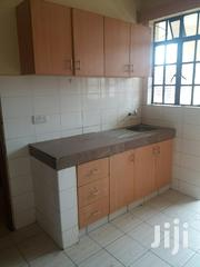 The Best Place To Move In | Houses & Apartments For Rent for sale in Nairobi, Mugumo-Ini (Langata)