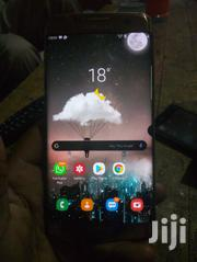 Samsung Galaxy S7 edge 32 GB Gold | Mobile Phones for sale in Bomet, Silibwet Township