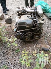 Engine For Sale | Vehicle Parts & Accessories for sale in Nairobi, Westlands