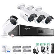 CCTV Surveillance Installation | Building & Trades Services for sale in Kiambu, Juja