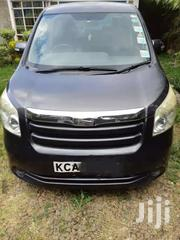 Toyota Noah | Cars for sale in Nakuru, Gilgil