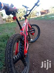 BMW 955i 2016 | Motorcycles & Scooters for sale in Nairobi, Kahawa