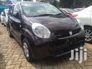 Toyota Passo 2012 Purple | Cars for sale in Nairobi, Nairobi Central