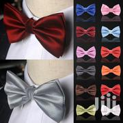 High Quality Bow Ties | Clothing Accessories for sale in Nairobi, Nairobi Central