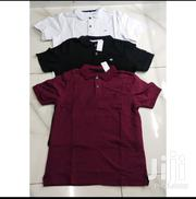 Men Tshirts | Clothing for sale in Nairobi, Nairobi Central