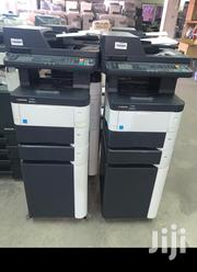 Tested Kyocera 3040 Kyocera Photocopier | Computer Accessories  for sale in Nairobi, Nairobi Central