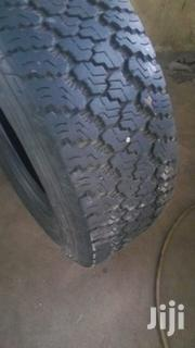 255/75/17 Good Tyres | Vehicle Parts & Accessories for sale in Nairobi, Ngara