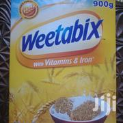 Weetabix 900g | Meals & Drinks for sale in Nairobi, Nairobi West