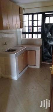 Bedsitter, Single,1&2 Bedroom | Houses & Apartments For Rent for sale in Kajiado, Ngong