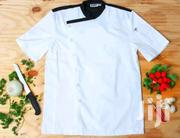 Chef Wear | Clothing for sale in Nairobi, Nairobi Central