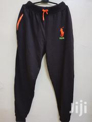 BRAND NEW..New Fashion Thin Section Sweatpant | Clothing for sale in Mombasa, Majengo