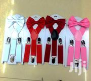 Kids Suspenders | Children's Clothing for sale in Nairobi, Nairobi Central