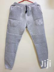 Mens New Fashion Cotton Sweatpant | Clothing for sale in Mombasa, Majengo