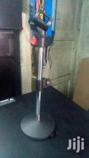 Table Mic Stand | Musical Instruments for sale in Nairobi, Nairobi Central