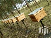 Beehives - Special Offer | Farm Machinery & Equipment for sale in Nairobi, Kariobangi South