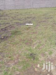 Syokimau Plot For Sale   Land & Plots For Sale for sale in Nairobi, Nairobi Central