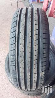 Keter Tyres 245/45-18' | Vehicle Parts & Accessories for sale in Nairobi, Nairobi Central