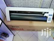 New Plotter Sticker Cutting Machine | Manufacturing Equipment for sale in Nairobi, Nairobi Central
