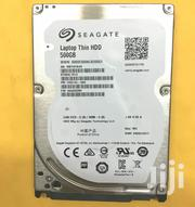 500gb Laptop Hard Drives | Computer Hardware for sale in Nairobi, Nairobi Central
