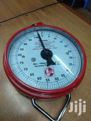Clock Scale | Home Accessories for sale in Nairobi, Harambee