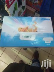 Baby Scale | Medical Equipment for sale in Nairobi, Harambee