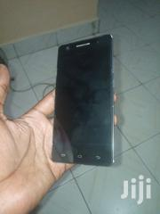 Infinix Hot S 16 GB Gray | Mobile Phones for sale in Nakuru, Gilgil