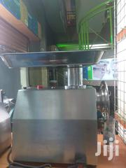 Meat Meanser Number 12 | Restaurant & Catering Equipment for sale in Nairobi, Harambee