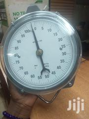 New Model Hanging Scale | Store Equipment for sale in Nairobi, Harambee