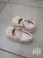 Brand New Doll Shoes Available For Sale | Children's Shoes for sale in Nairobi, Umoja II
