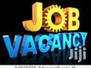 Ngo Recruitments | Office Jobs for sale in Nairobi, Nairobi Central