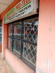 Office Space for Rent | Commercial Property For Rent for sale in Kiambu, Hospital (Thika)