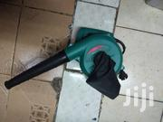 Blower Meakida | Electrical Tools for sale in Nairobi, Harambee