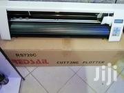 Brand New Sticker Vinyl Cutter | Printing Equipment for sale in Nairobi, Nairobi Central