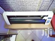 Sticker Vinyl Cutting Plotter Redsail Model | Printing Equipment for sale in Nairobi, Nairobi Central