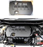 Ex Japan Toyota Valvematic Top Engine Cover For Noah Voxy Premio | Vehicle Parts & Accessories for sale in Nairobi, Nairobi Central