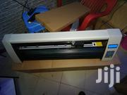 Rs-720c Redsail Vinyl Plotter | Printing Equipment for sale in Nairobi, Nairobi Central