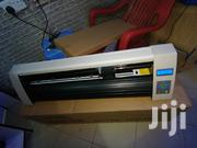 Sticker Vinyl Cutter Machine - Plotter | Printing Equipment for sale in Nairobi, Nairobi Central