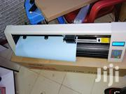 Training Provided - Plotter Vinyl Cutter | Printing Equipment for sale in Nairobi, Nairobi Central