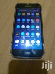Samsung Galaxy A8 32 GB Black | Mobile Phones for sale in Kisumu, Market Milimani