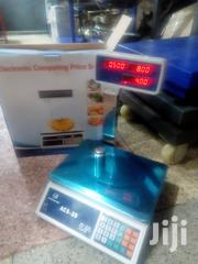 New Model Acs-30kg | Store Equipment for sale in Nairobi, Harambee