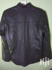 Leather Jacket | Clothing for sale in Nairobi, Komarock