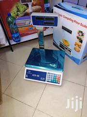 New 30kgs Weighing Scale Original | Store Equipment for sale in Nairobi, Nairobi Central