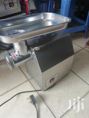 Meat Mincer Size 12 | Restaurant & Catering Equipment for sale in Nairobi, Nairobi Central