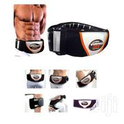 Vibro Vibration Belt | Tools & Accessories for sale in Nairobi, Embakasi
