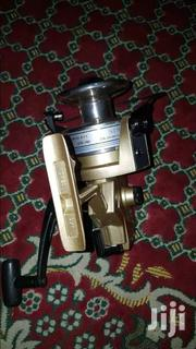 Best Fishing Reels And Strong Made In Taiwan | Sports Equipment for sale in Mombasa, Tononoka