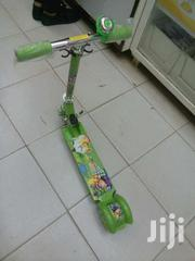 Scooter | Toys for sale in Nairobi, Nairobi Central