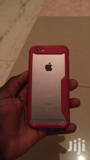 Apple iPhone 6 16 GB Gray | Mobile Phones for sale in Kilifi, Mnarani