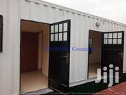 40ft Modern Container Office | Manufacturing Equipment for sale in Nairobi, Embakasi