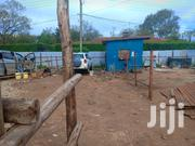 Spacious Car Garage TO LET In Woodley Kilimani, Nairobi | Land & Plots for Rent for sale in Nairobi, Kilimani
